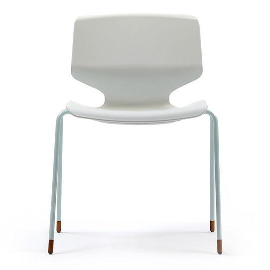 FJ-64-Chair_Finn-Juhl-1964_06.jpg