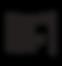 logo-miyazaki1.png