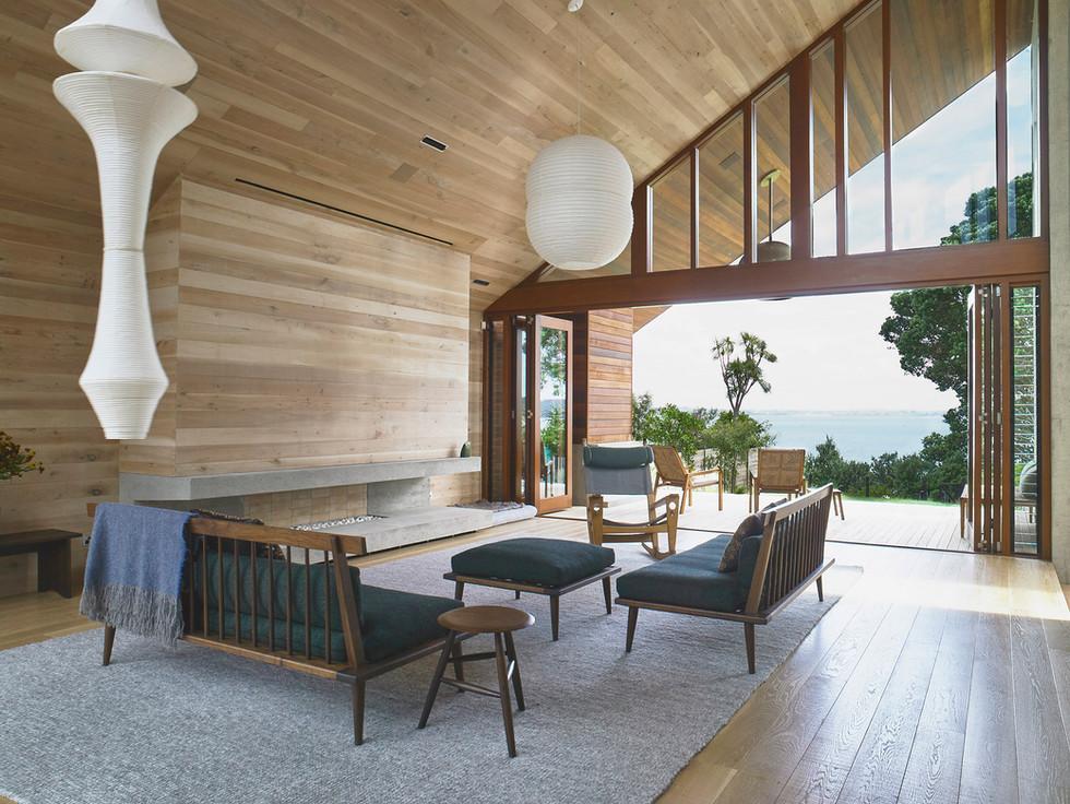 Rawene-House-06.jpeg