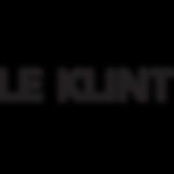 5193-le-klint-logo.png
