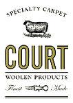 court logo.jpg