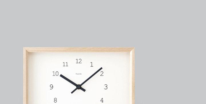 שעון מייפל