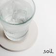 soil_coaster_l_011.png