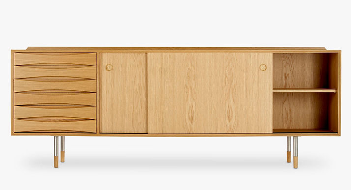 420_vodder-26-sideboard-oak-open2-1200.jpg