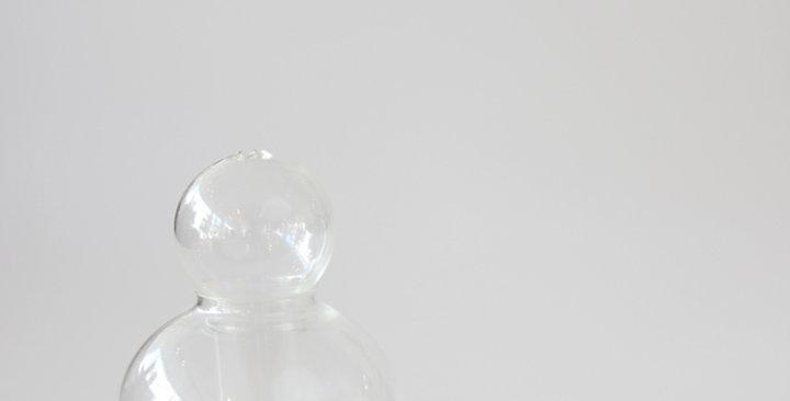 """""""Droplet"""" כלי לתיבול נוזלי"""