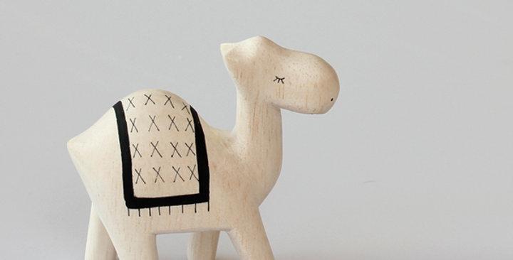 Camel גמל