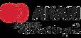 AKARI logo.png