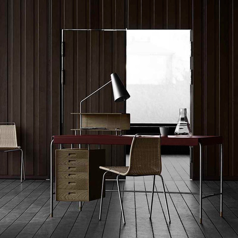 Jacobsen_AJ52-Society-Table-Oak-Freja-20