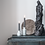 Thumbnail: Lyngby Candle holder