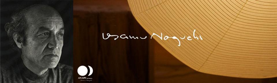 noguchi-banner.jpg