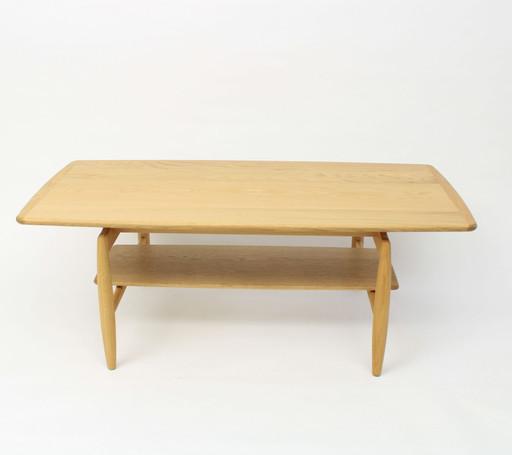 Paperknife_Ash_Wood_Kai_Kristiansen_Miyazaki_Table-scaled (1).jpeg