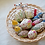 Thumbnail: Fabric animals- shin kojay