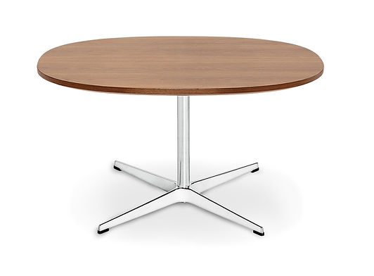 A203_Table_Series_Walnut.jpg