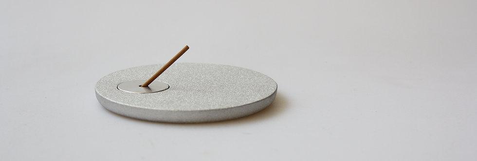 SARA / כלי לקטורת