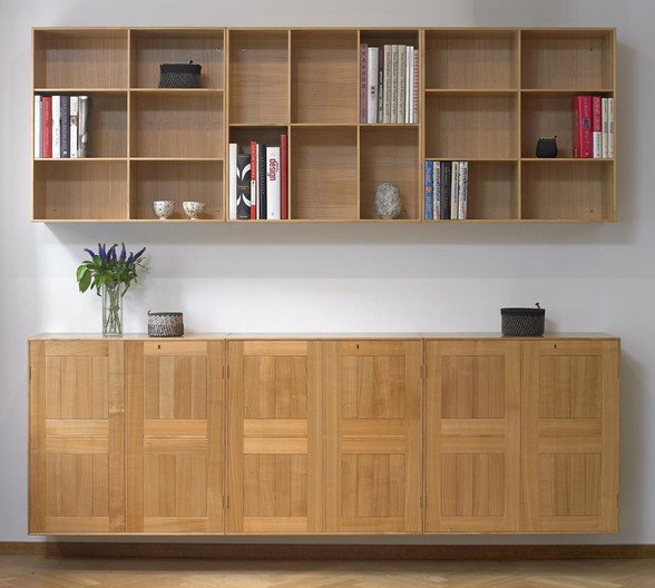 MK Bookcases and cabinets.jpg