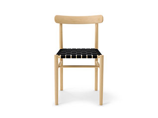 maruni-lightwood_chair_maple_black_webbi
