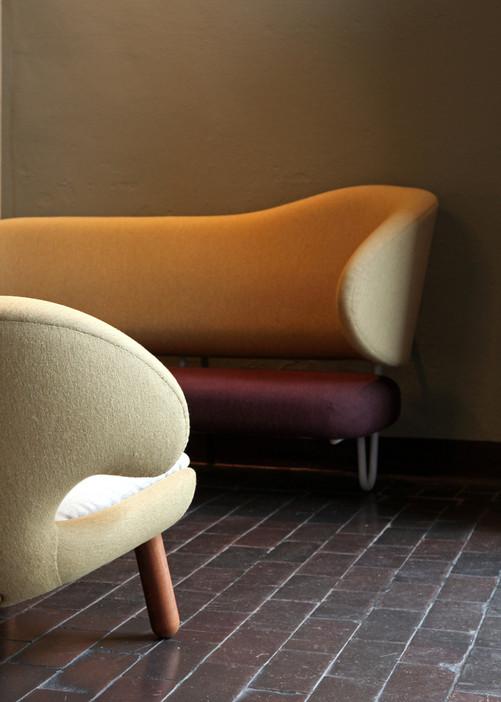 Wall Sofa-Pelican Chair.jpg