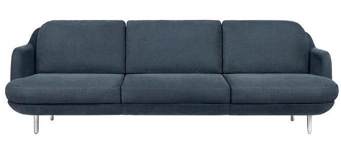 fritz-hansen-lune-sofa-by-jaime-hayon-in