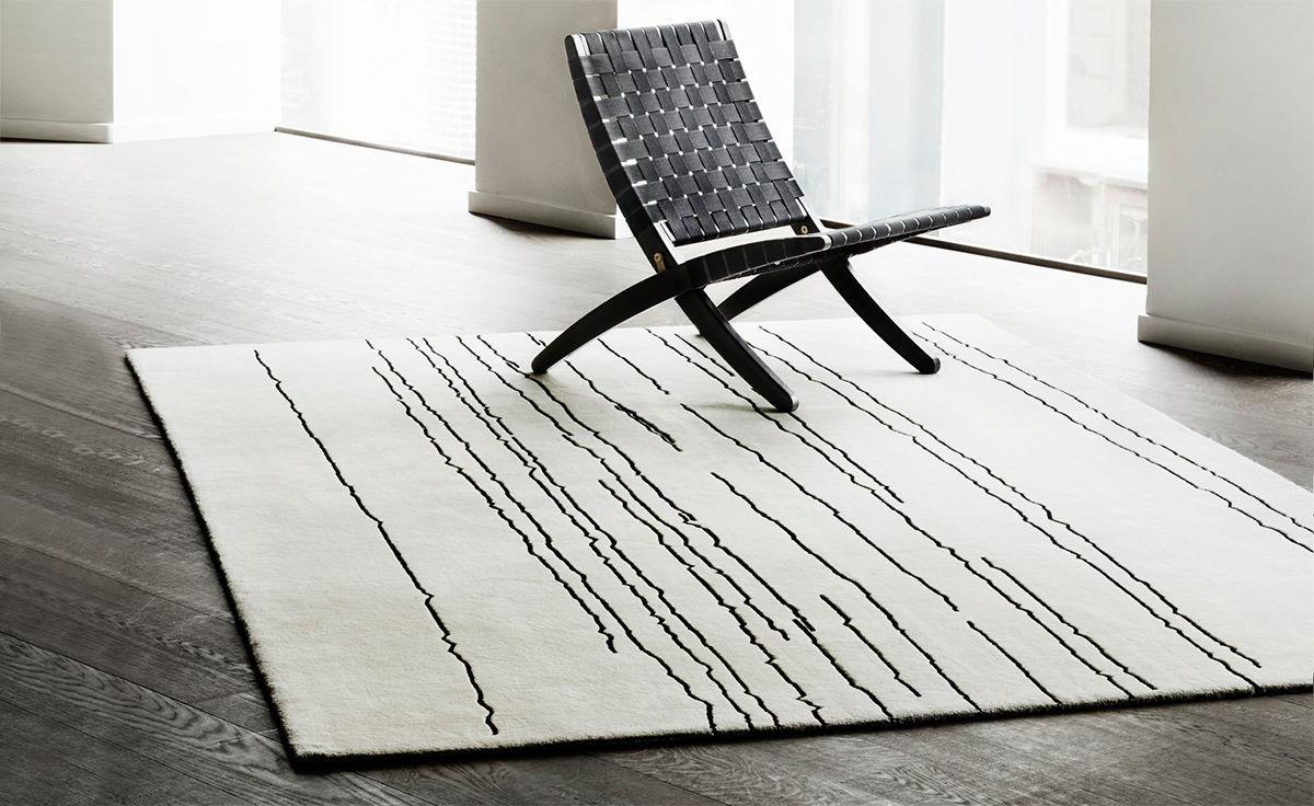 woodlines-rug-naja-utzon-carl-hansen-6.j