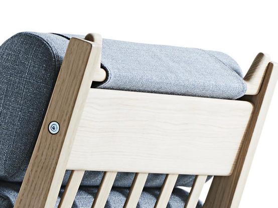 ge-375-lounge-chair-by-hans-wegner-new-edition.jpeg