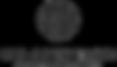 rsz_carl-hansen-logo.png