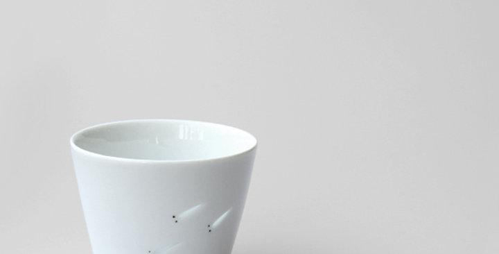 כוס גחליליות