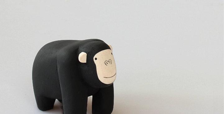 Gorilla גורילה