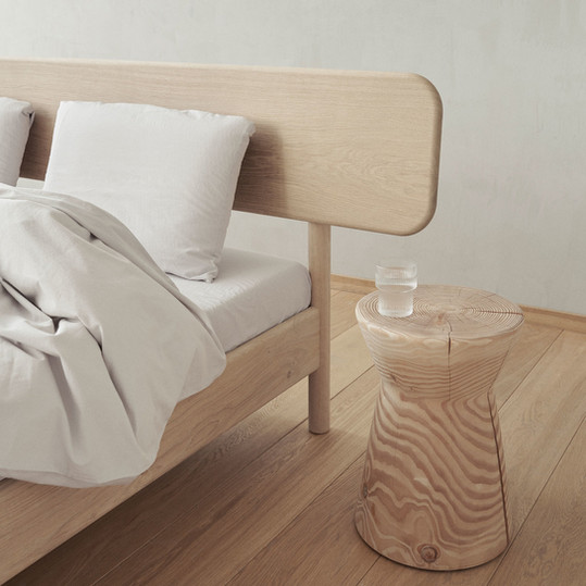 016-ALKEN-BED-AT-THE-LAB-RE-BEDS-DESIGN-BY-OLIVER-&-LUKAS-WEISSKROGH.jpeg