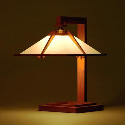 taliesin-table-lamp-1-frank-lloyd-wright-floor-lampk-lamps-17t.jpg