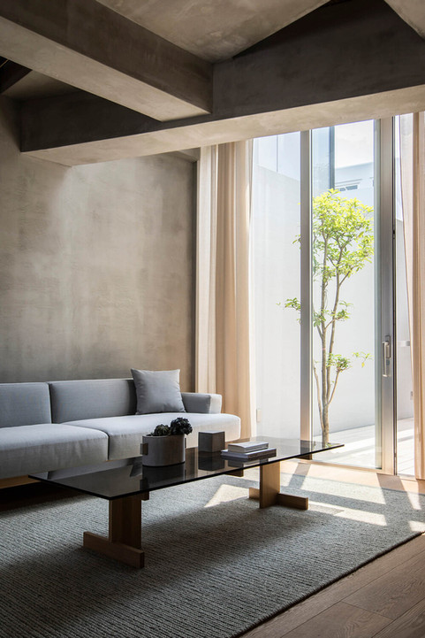 keiji-ashizawa-design-kinuta-terrace-tok