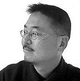 Murasawa Kazuteru