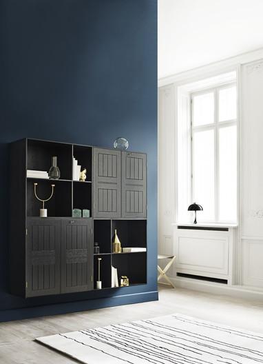 carl-hansen-and-son-bookcasemogens-koch-mk88360-mk98400-oak-black.jpg