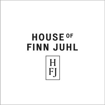 logos finn juhl.jpg