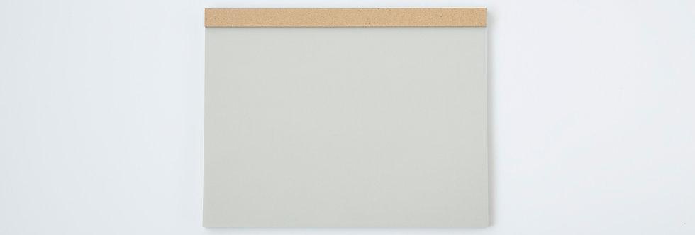 A4 בלוק ציור קראפט