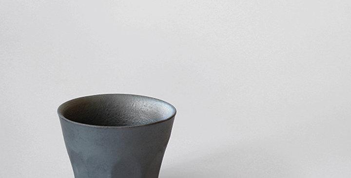 'כוס 'ברזל