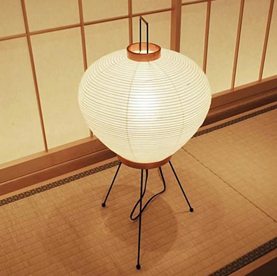 3a-japanese-noguchi-paper-shade-lantern-light-table-lamp-3.jpg