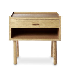 ge-430-bedside-table-by-hans-j-wegner-la