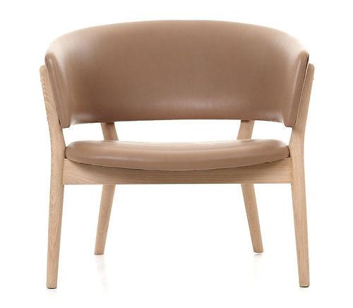 nanna-ditzel-83-stol.w750.h625.fill.jpg