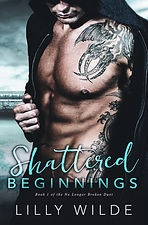 Shattered Beginnings eBook.jpg