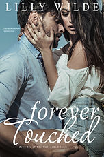 Front Cover 10-26-18_3.jpg