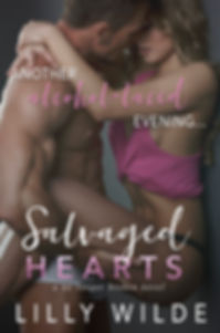 16_Salvaged Hearts Teaser.jpg