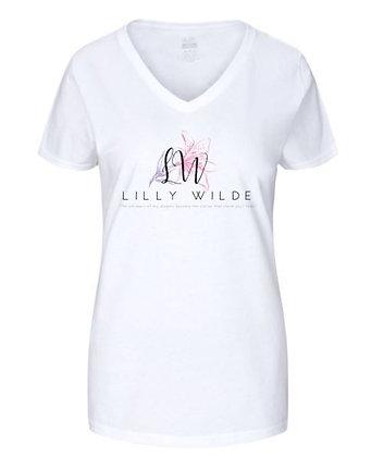 Lilly Wilde T-Shirt