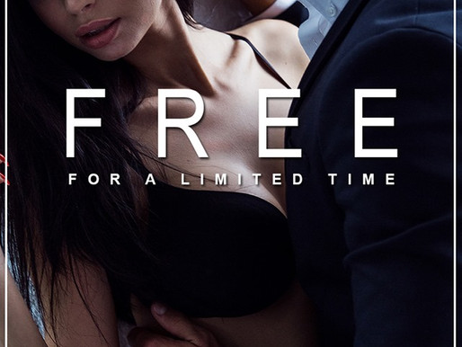 The One That Will Bring You To Your Knees... and it's FREE!