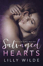 Salvaged-Hearts-EBOOK.jpg
