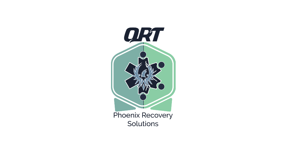 Phoenix Recovery Solutions