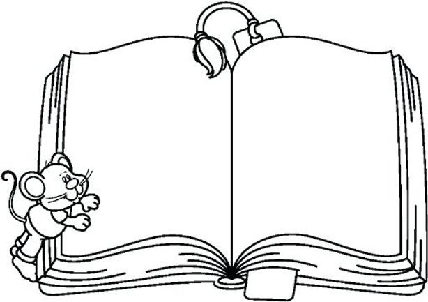 book-coloring-page-8.jpg
