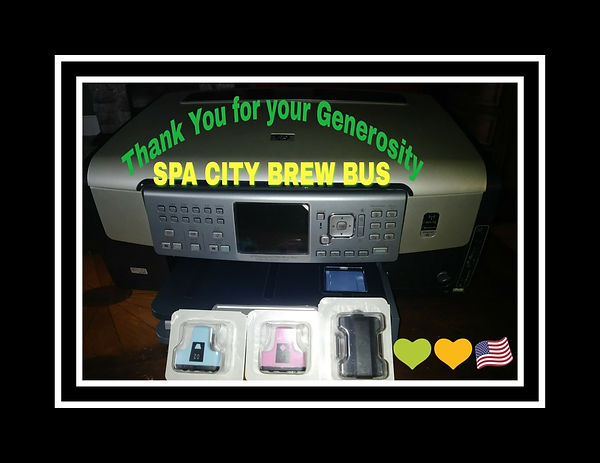 SpaCityBrewBus4.jpg