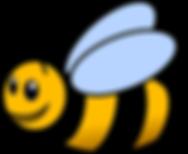 bumblebee-30666__340.png