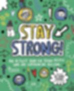 staystrong.jpg
