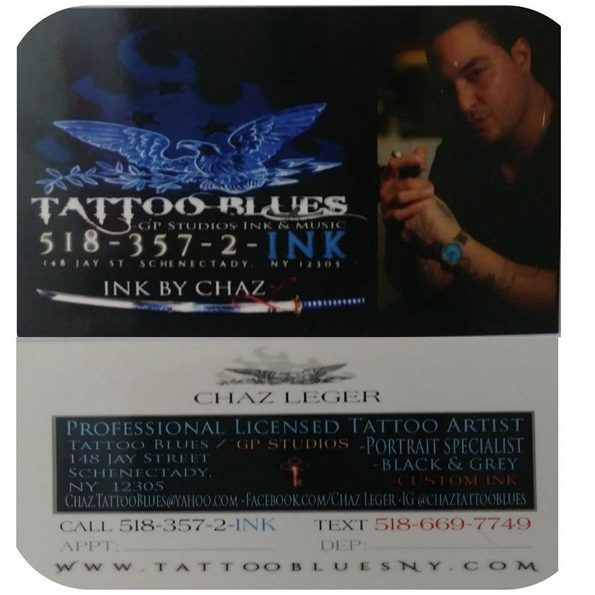 Tattoo Blues.jpg
